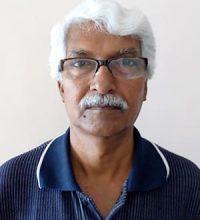 Dr. Bijoy Kumar Bera