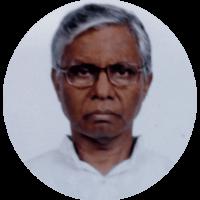 Dr. Gobinda Sarkar
