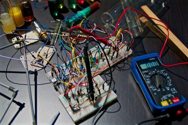 Electronics img 2