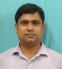 Indrajit Saha_P