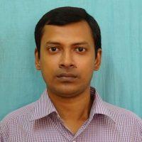 Rajesh Biswas_P
