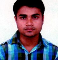Rajkumar Midya