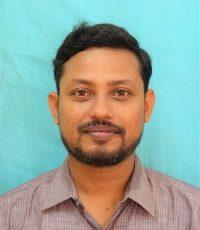 Santanu Bhatt_P