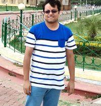 Sourav Chattopadhyay