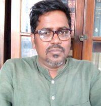 Sri Asim Mondal