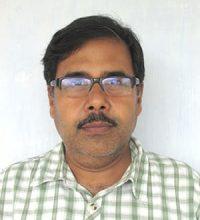 Sri Susobhan Sengupta
